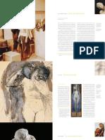 catalogo Rodin.pdf