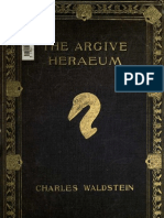 (1902) The Argive Heraeum (Volume 2)