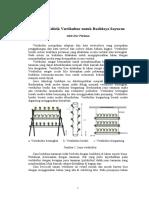 Kembali_Melirik_Vertikultur_untuk_Budida.pdf