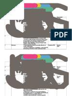 Tematica Sedintelor Consiliului Profesoral 2015-2016