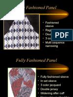 FF Knitwear