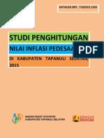 Cover Depan 2