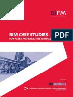 bifm-casestudy-bimx3-v11-final-25.9