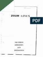 LINUX BY ZOOM TECH.pdf