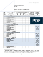ROSE_Ghidul Aplicantului SGL__Anexa 5.2.pdf