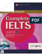 Complete IELTS 5-6.5 Workbook.pdf