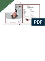 Membership Card.pdf