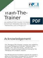 Train the Trainer.pptx