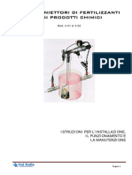 manuale-Pompa-amiad.pdf