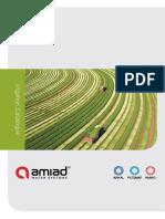 irrigation.pdf