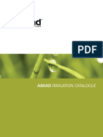 Irrigation-Catalogue_NP.00969_US_11-2010.pdf