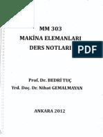 Makine Elemanları.pdf