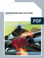 UNDERGROUND CABLE SOLUTIONS.pdf