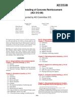 315_99.pdf