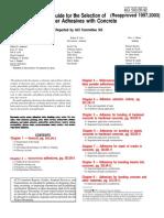 5035r_92.pdf