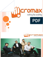 micromaxfinal-121012030333-phpapp01