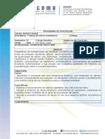 PLANO DE CURSO - CLENILSON _SERVIÇO SOCIAL_FORMAÇÃO_1PN_2017.1.doc