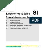 7 CTE DB SI Actualizacion 2010.pdf