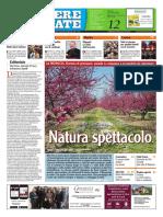 Corriere Cesenate 12-2017