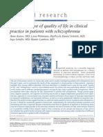 DialoguesClinNeurosci-16-185.pdf