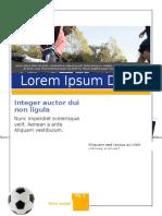 Document19.docx