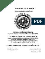 Manual f.basica