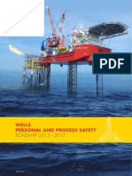 Shell Wells Personal and Process Safety Roadmap 2015 - 2017 (1)