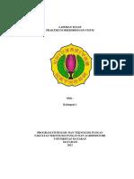 Laporan mikrobiologi.pdf