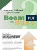 geothermal-ebook.pdf