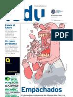 PuntoEdu Año 5, número 136 (2009)