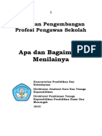 Kegiatan-Pengembangan-Profesi-Pengawas-Sekolah.pdf