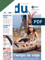 PuntoEdu Año 5, número 137 (2009)