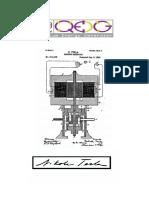 Quantum Energy Generator Manuale Italiano (1)
