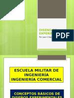 DISENO DE EXPERIMENTOS.pptx