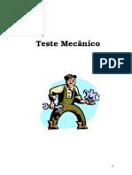 Teste Mec.doc