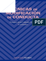 Manual técnicas modificación de conducta (Labrador).pdf