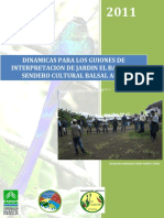 dinamicas.senderos.agualinda.pdf