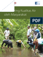 Pedoman Sanitasi air.pdf
