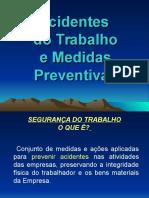 acidentes_do_trabalho-1.ppt