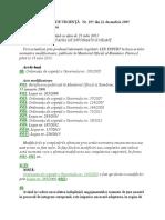 Ordonanta 195_2005 .pdf