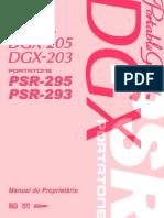 dgx205_pt