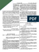 A14716-14738.pdf