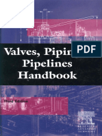 Valves, Piping, and Pipelines Handbook.pdf