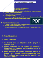 2 - Project Document