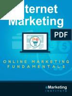 Internet-Marketing-Course-Material-4f9b2.pdf