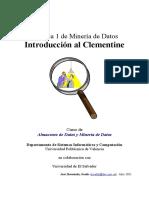 Clementine.pdf