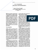 Jhon Haldan.pdf