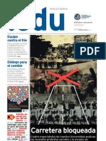 PuntoEdu Año 5, número 150 (2009)