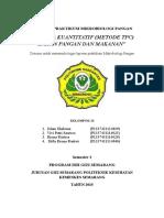PRAKTEK_METODE_TOTAL_PLATE_COUNT_TPC_.do.docx