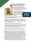 ETA como herramienta de la oligarquía española contra el nacionalismo vasco. Declaraciones de Xabier Arzalluz.